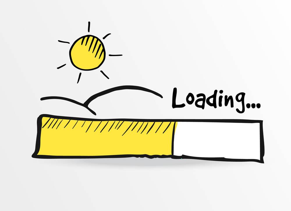 Tendances SEO : version mobile et vitesse de chargement sont capitales