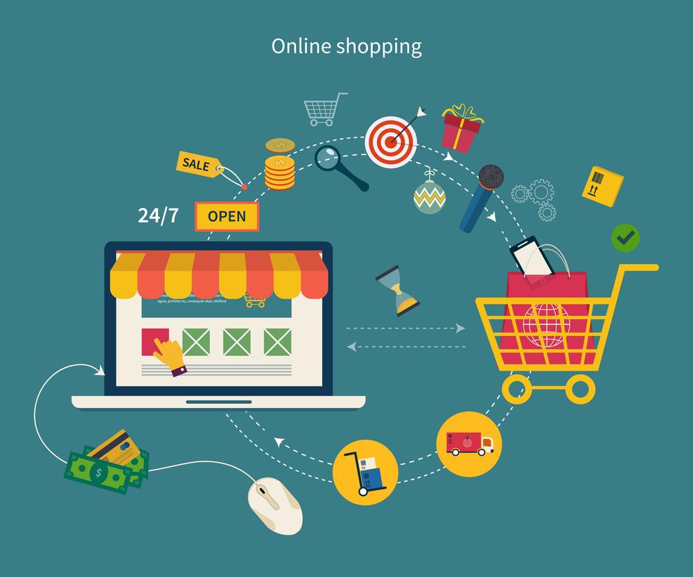 Quelles sont les clés de succès pour lancer votre projet de site e-commerce ?