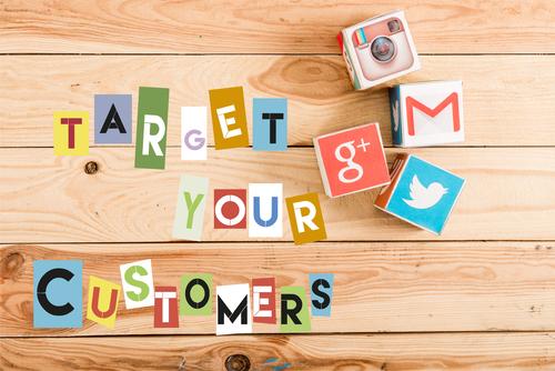 Micro-influenceurs : Comment les identifier, les choisir et les intégrer à votre stratégie marketing.