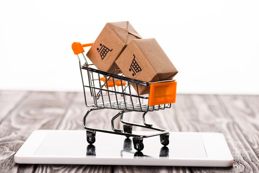 Créer des fiches produit efficaces pour un site e-commerce